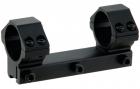 Leapers 25,4mm montasje til 11mm skinne
