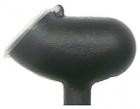 Tippmann 50-balls magasin TA11011