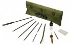 Leapers pussesett til AR-15 med veske TL-A041