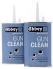 Abbey Gun Clean våpenrens 125ml