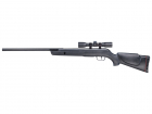 Gamo Varmint 4,5mm 1250fps/381ms GA-6110017154