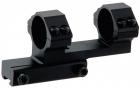 Leapers offset siktemontasje 25,4mm