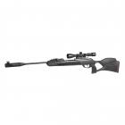 Gamo Swarm Magnum 10X GEN 2 m/magasin 1650fps/502ms  NYTT-KRAFTIGST I VERDEN! (forhåndsbestilling)
