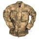 BW Commando Smock Shirt MIL-TACS FG XL