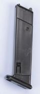 Magasin til ASG Glock 17 fjærpistol 12716