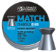 JSB Blue Match S100 heavy weight 4,50mm 500stk