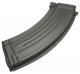 Classic Army hi-cap 600-skudds magasin til AK 14576