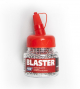 Blaster 4,5mm rundkuler 1500 stk