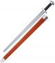 CAS Hanwei praktisk vikingsverd PC2047