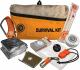 Featherlite Survival Kit  2.0 WG02172