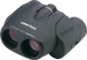 Pentax UCF ZOOM II zoom kikkert 8-16x21 PX62217