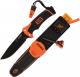 Gerber Bear Grylls Ultimate Pro overlevelseskniv G1901