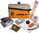 Featherlite Survival Kit 1.0 WG02171