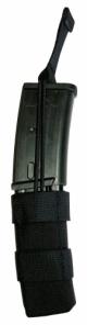 Combatkit M1 single CQB maglomme coyote MP7 MAS350
