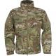 Viper Tacticals Tactical Elite Jacket