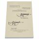 M16A2 Rifle & M4 Carbine (2001) US Army TM9-1005-319-23&P BK168
