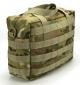 British Tactical Grab Bag multicam