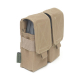 Warrior Assault Systems Dobbel Maglomme 2X2 Hk 416/ M4