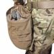 Warrior Assault Systems Slimline Dump Pouch