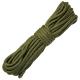 Mil-Com 15 meter 3 mm para cord snor OD