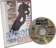 Airsoftguide volume 3 DVD