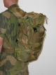 Forsvarets stridssekk M96 brukt