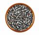 Gamo Rocket Ballistic Tip 4,5mm 150 stk
