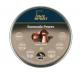 H&N Baracuda Power 4,5mm 200 stk