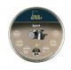 H&N Sport 4,5 mm 500 stk