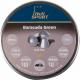 H&N Baracuda Green blyfri 4,5mm 200 stk