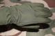 ARMO Tactical teknisk softshell hanske salviegrønn