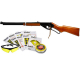 Daisy 1938 Red Ryder Fun Kit DY-4938