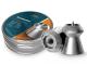 H&N Terminator 4,5mm 200 stk hulspiss