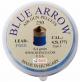 Skenco Blue Arrow 4,5mm blyfrie 250 stk