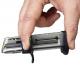 Maglula X12/T12 LULA lader/utladersett brede .22 pistolmagasin