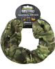 KombatUK Tactical Snood/buff BTP