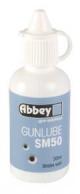 Abbey GunLube smøreolje SM50