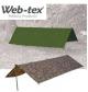 Web-tex Basha / presenning i DPM kamo