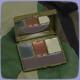 BW 4-fargers kit multicam MULTI