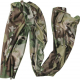 Viper Tactical Special Ops Scarf