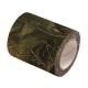 Kamotape laget av stoffmateriale, utrolig sterk!