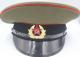 Sovjetisk hatt tanks/artilleri etc ny