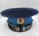 Sovjetisk hatt luftforsvaret