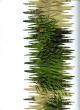 Miragewear Llimbleaves ghillie tape Mossy Oak Break-up kamo