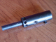 Tippmann powertube for 98