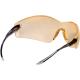 Bollé COBRA beskyttelsesbriller gule