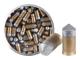 Crosman PowerShot Gold Flight Penetrator 4,5mm 125 stk
