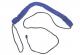 Squeegee (løpsrenser) snormodell